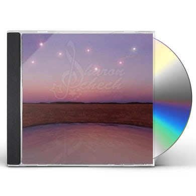 Sharon Schech THE SOUTHERN STARS CD