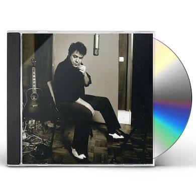 Laith Al-Deen SESSION CD
