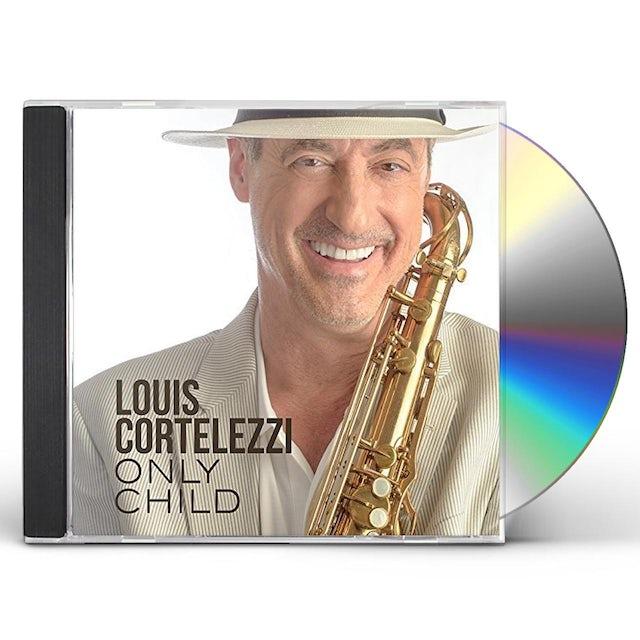 Louis Cortelezzi