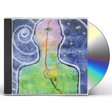HIJOS DEL MUNDO CD