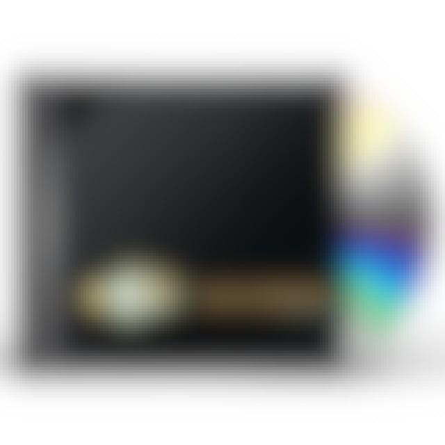 Microstoria REPROVISERS CD