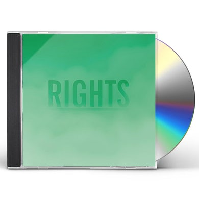 Schnellertollermeier RIGHTS CD