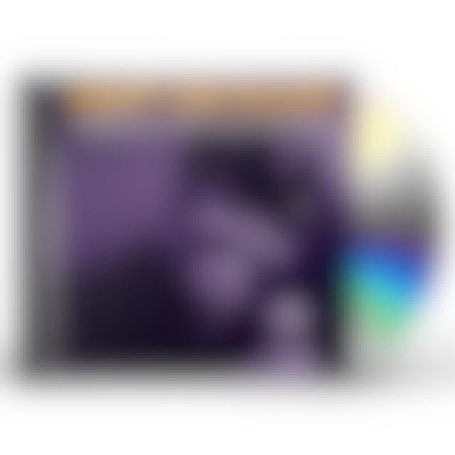 Mighty Sam Mcclain SLEDGEHAMMER SOUL & DOWN HOME BLUES CD