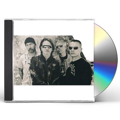 Louise Burns MIDNIGHT MASS CD