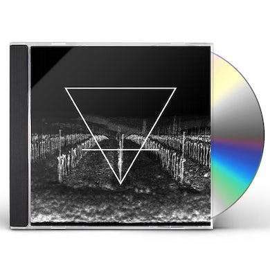 Thisquietarmy ANTHEMS FOR CATHARSIS CD