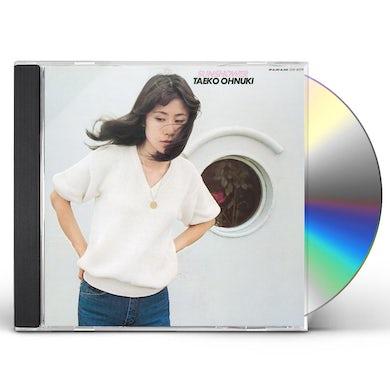 SUNSHOWER CD
