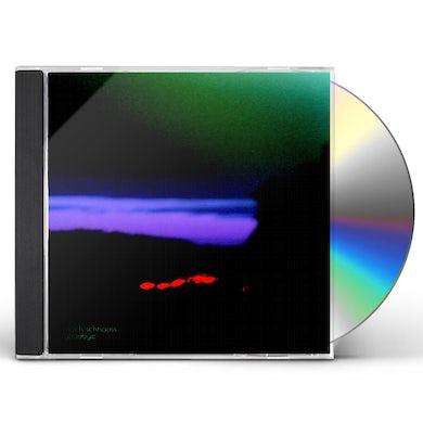 GOODBYE CD