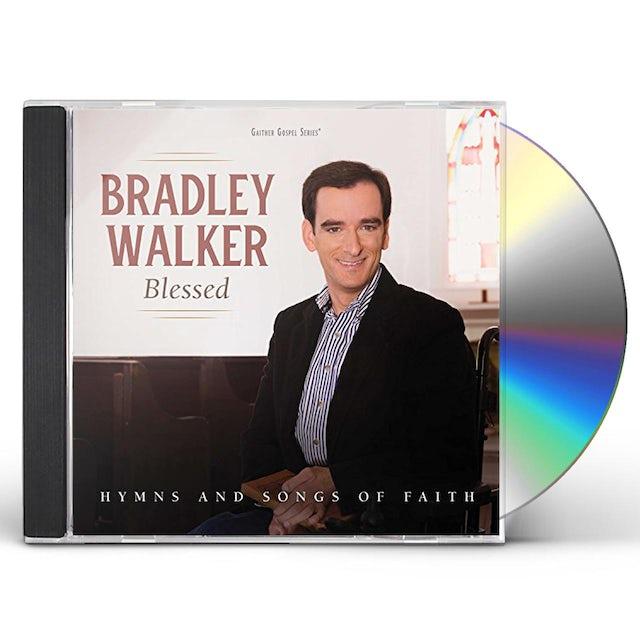 Bradley Walker