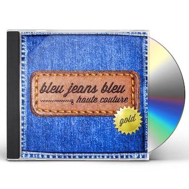 COWBOY JUNKIES PRESENT CD