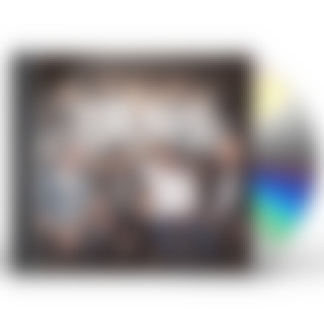 Sens CD
