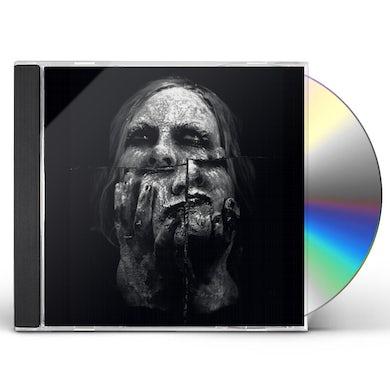 Vale BURDEN OF SIGHT CD