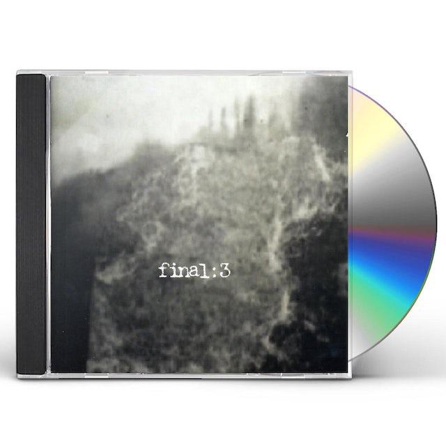 FINAL3 CD