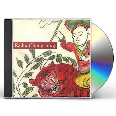 Radio Chongching CD