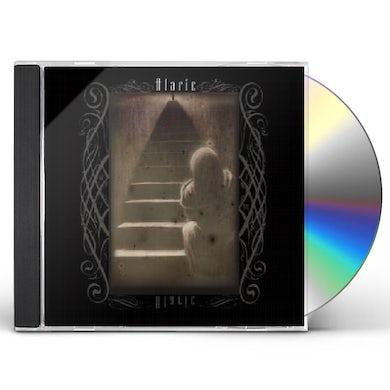 Alaric CD
