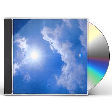 Noir Desir 666667 CLUB CD