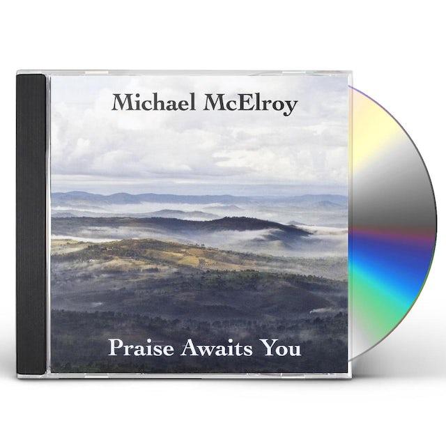 Michael McElroy