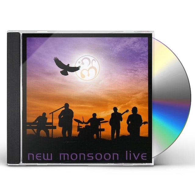 New Monsoon