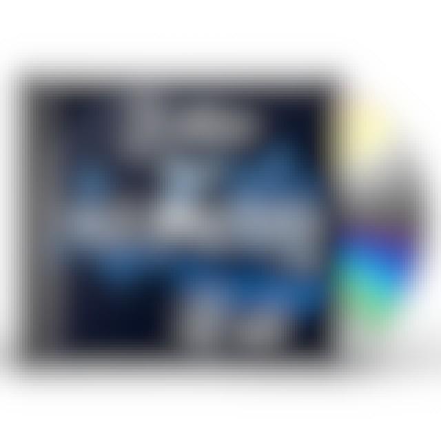 Jethro Tull TALES OF WONDER CD