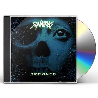 Sinatras DROWNED CD