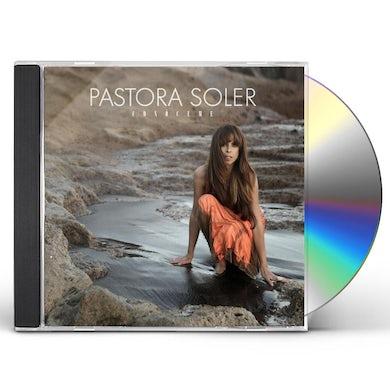 CONOCEME CD