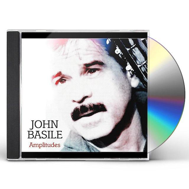 John Basile