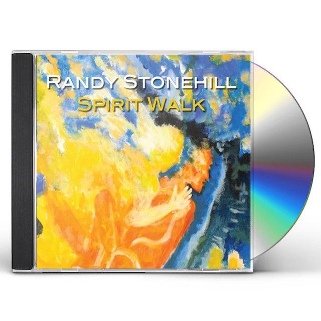 Randy Stonehill