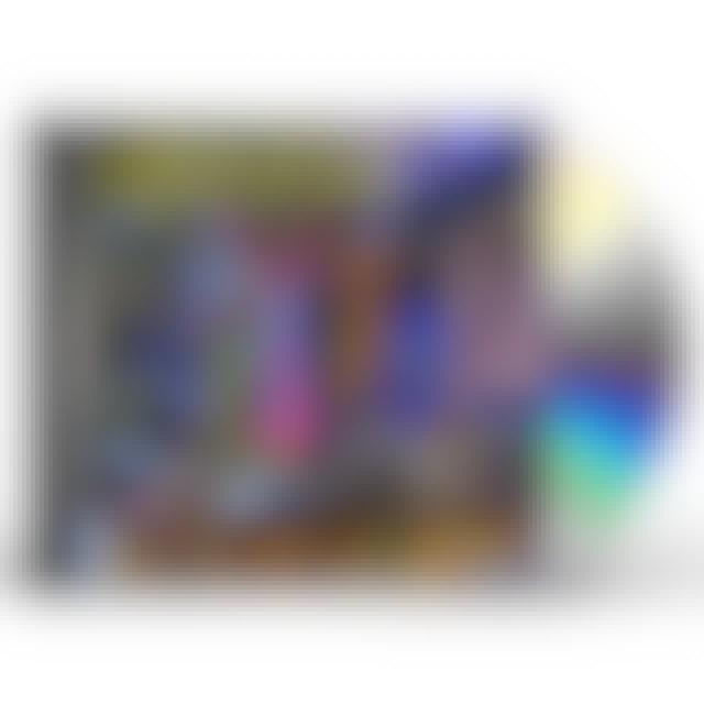 Argus CD