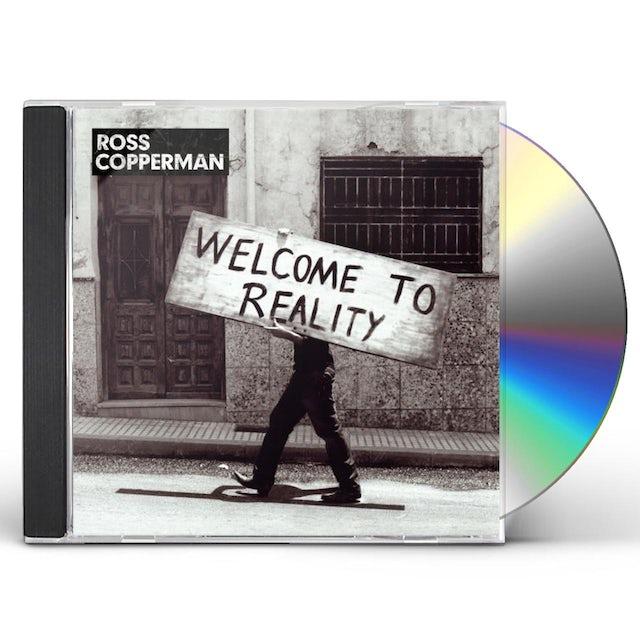 Ross Copperman