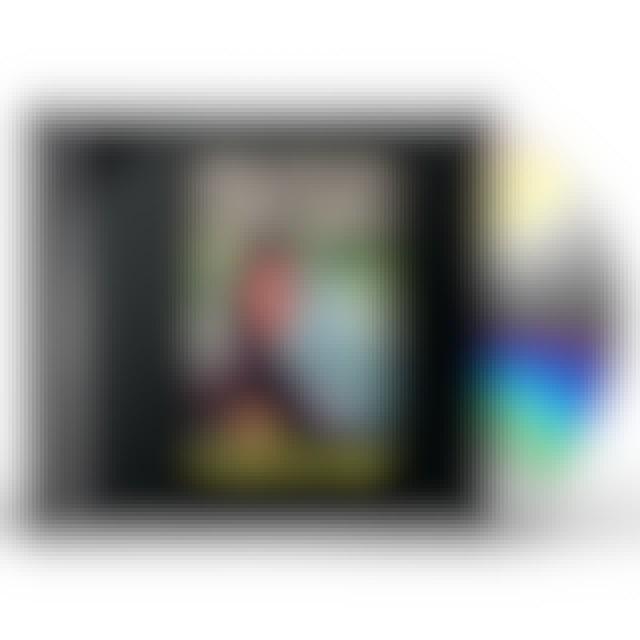 Billie Jo Spears CEST LA VIE CD