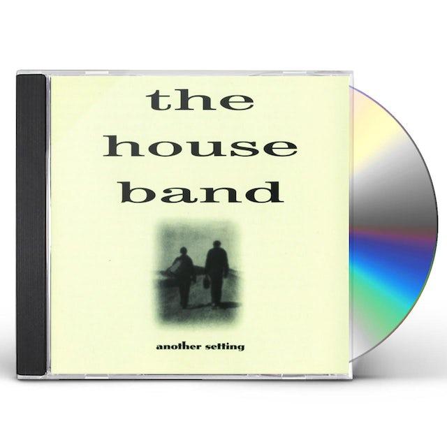 House Band