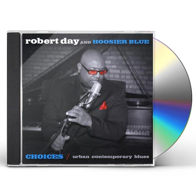 Robert Day