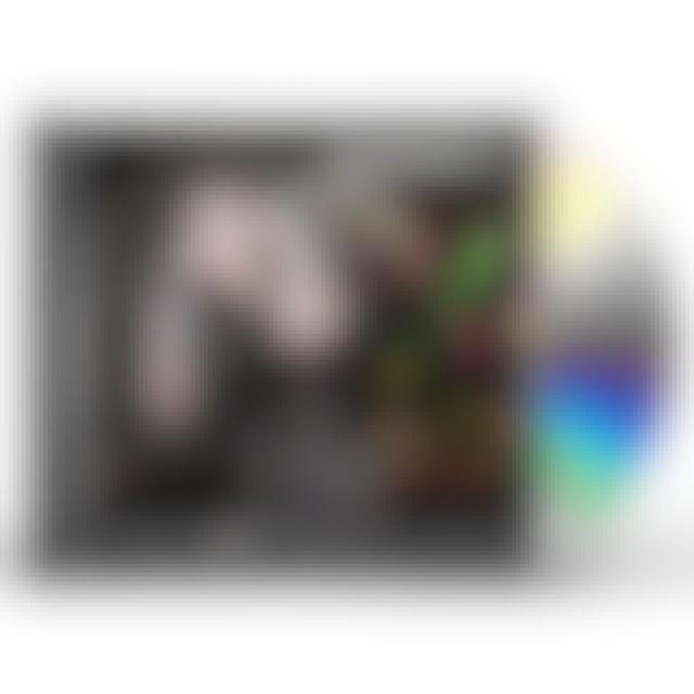 Mika Nakashima MTV UNPLUGGED: LIMITED CD