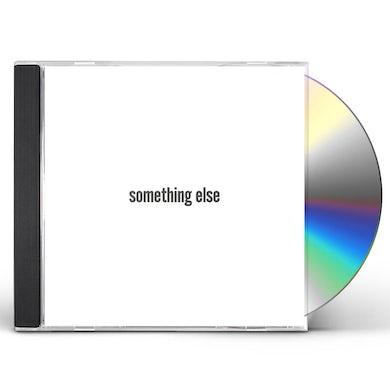 The Brian Jonestown Massacre SOMETHING ELSE CD