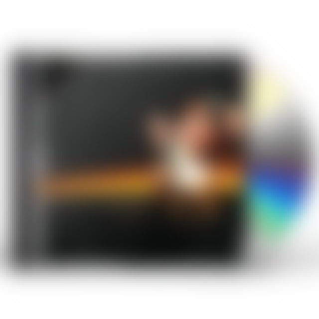 Angels & Airwaves I'EMPIRE CD