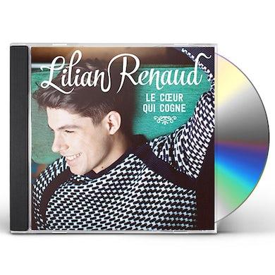 LE CIUR QUI COGNE CD