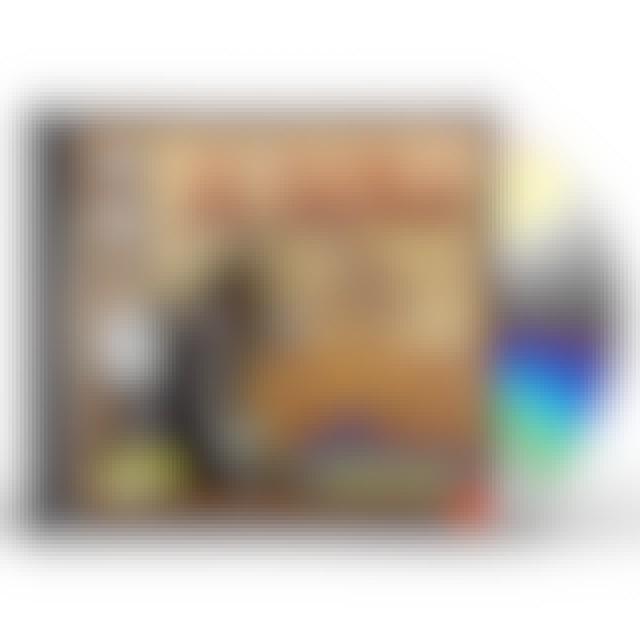 Al Caiola CAIOLA BONANZA CD