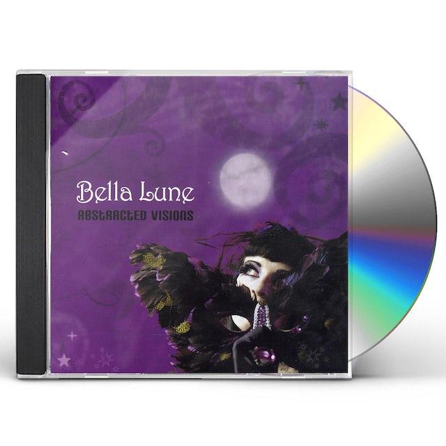 Bella Lune