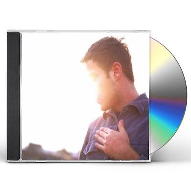 Owen CD