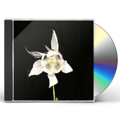 Fridge HAPPINESS CD