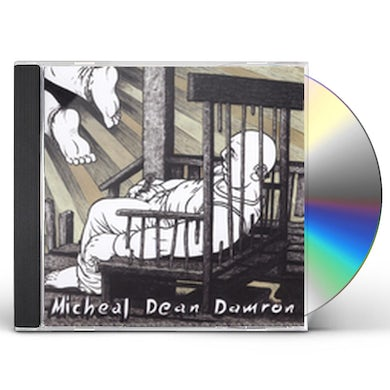 PERFECT DAY FOR A FUNERAL CD