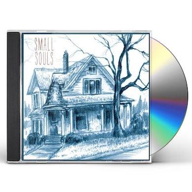 Small Souls CD