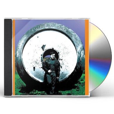 David Rubin WHEN CD