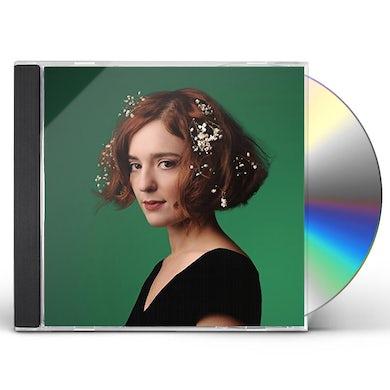 Maria Antonietta DELUDERTI CD