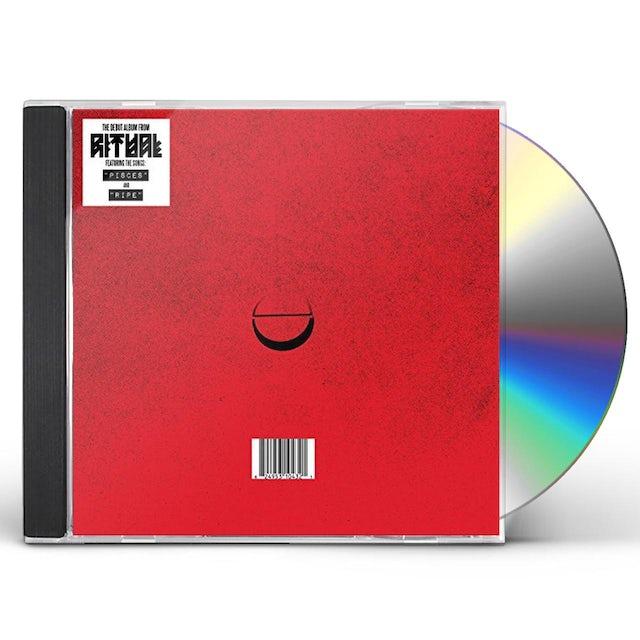 Ritual CD