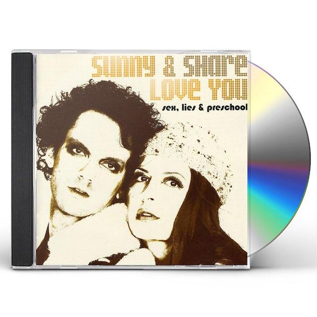Sunny & Share Love You