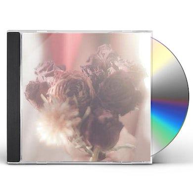 harvard CD
