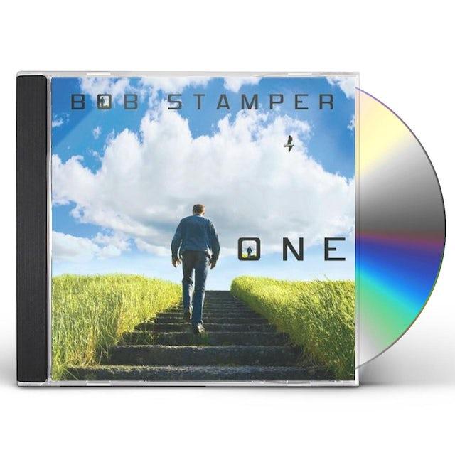 Bob Stamper