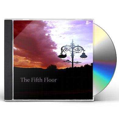 Fifth Floor CD