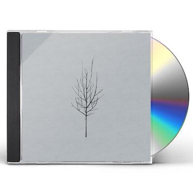 Low ONES & SIXES CD