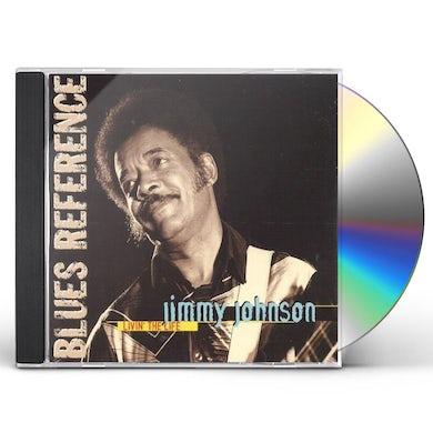 LIVIN THE LIFE CD